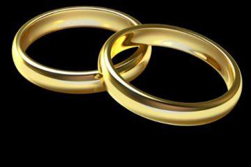 Basel: Trend für das Brautpaar